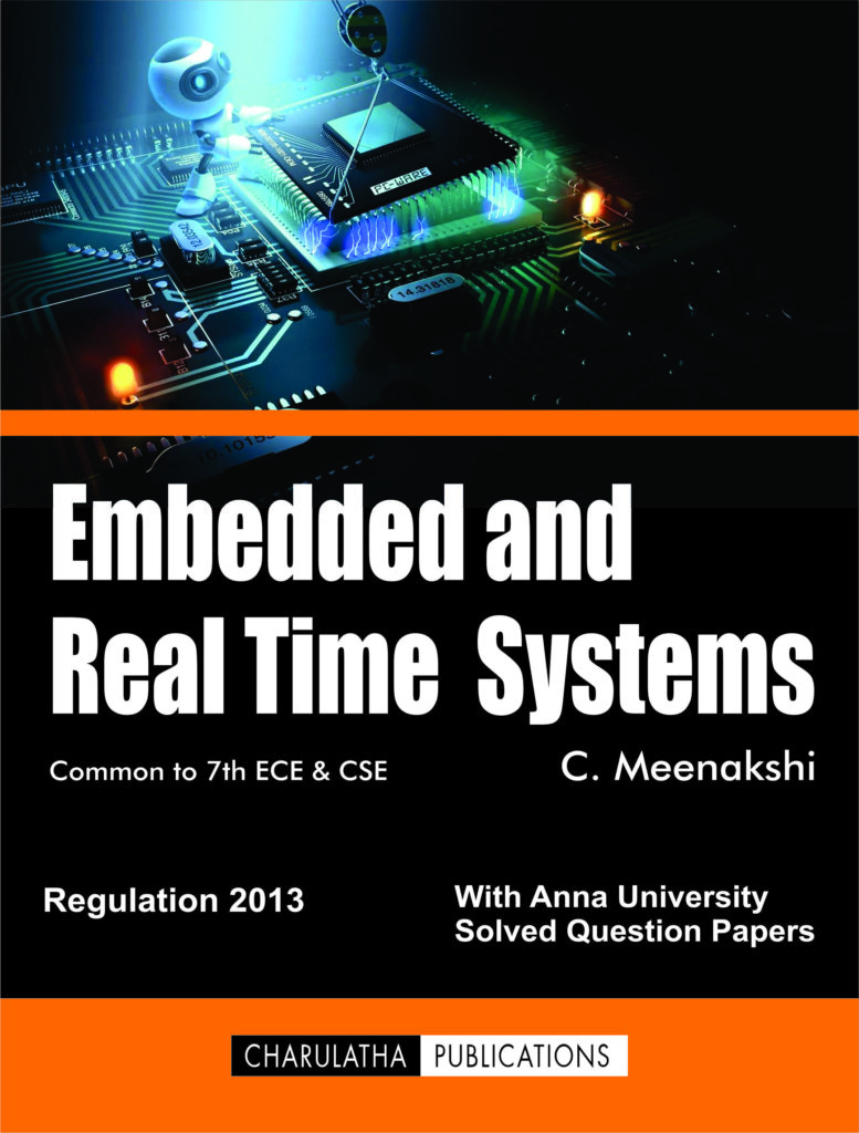 embedded systems - What are some good books to use to ...