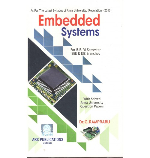 Embedded Systems Books By Rajkamal Free Download Dahek A Burning Passion Hd Download 720p