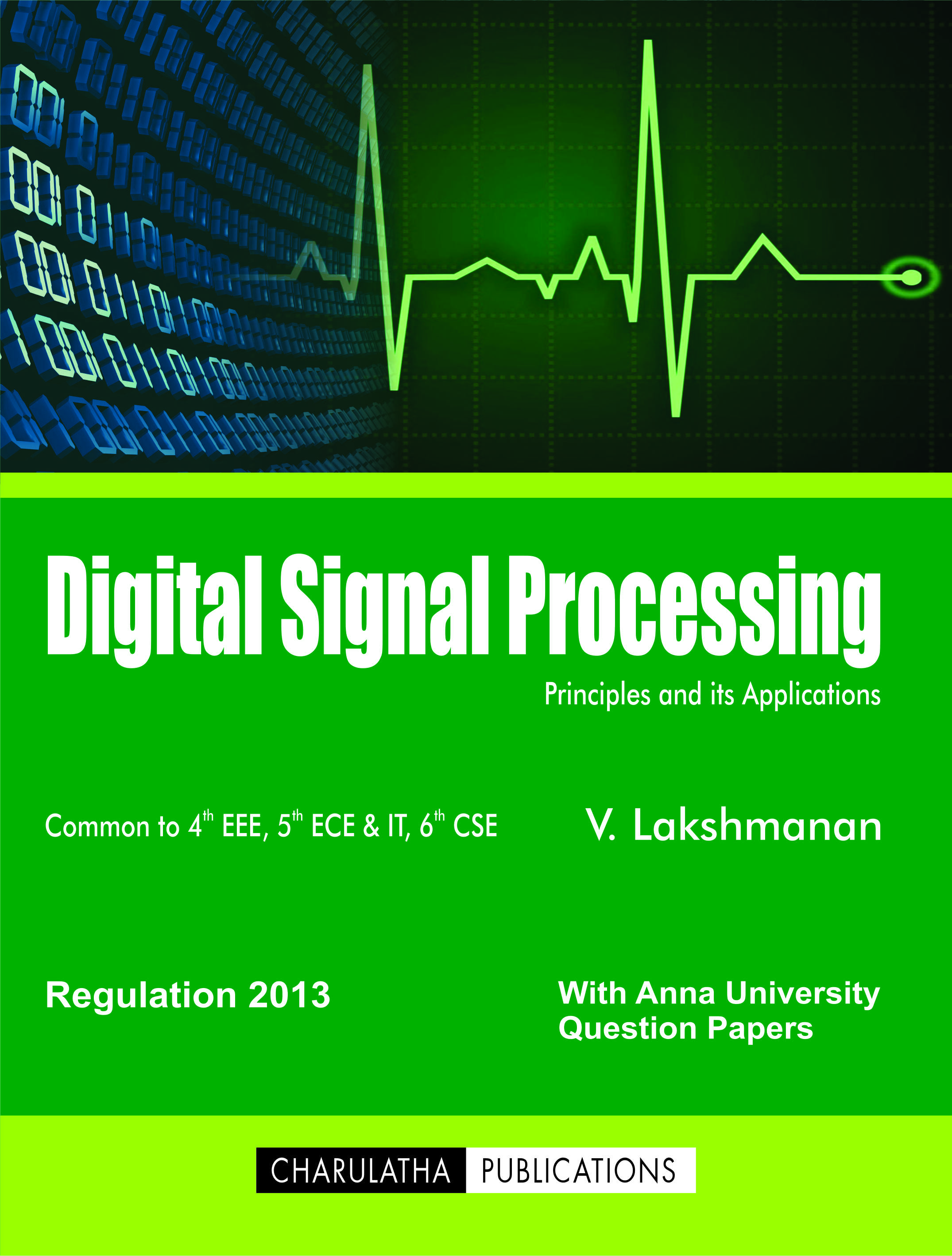 PDF] IT6502 Digital Signal Processing Lecture Notes, Books