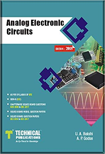 pdf] ec8361 analog and digital circuits laboratory lab manual r-2017 –  learnengineering.in  learnengineering.in